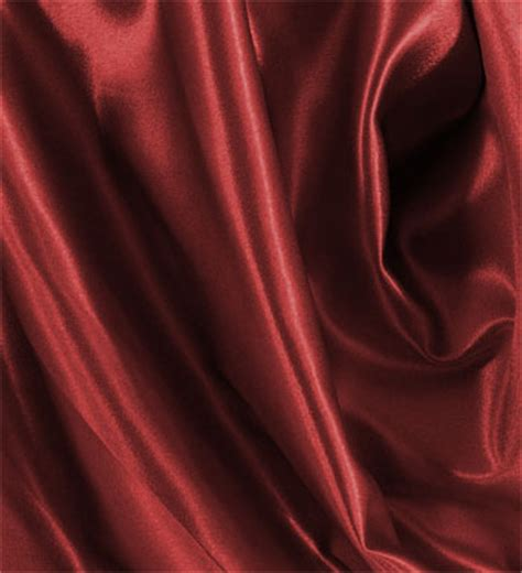 satin drapery fabric crepe back satin fabric 628 burgundy online discount