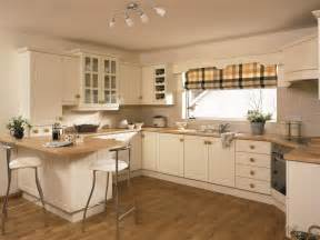 Buy Online Kitchen Cabinets by Buy Stockholm Ivory Kitchen Online Uk Best Value Kitchens Uk
