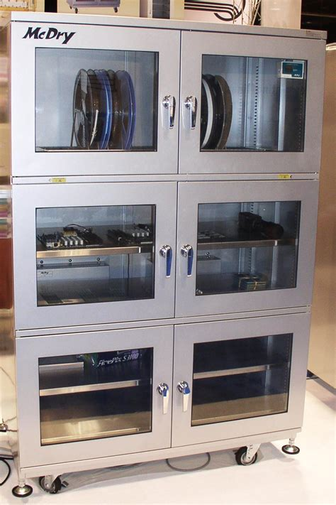temperature humidity controlled cabinets temperature and humidity controlled storage cabi life