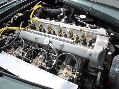 how does a cars engine work 2011 aston martin vantage parental controls 1959 aston martin dd4 works prototype retro supercar supercars engine engines wallpaper