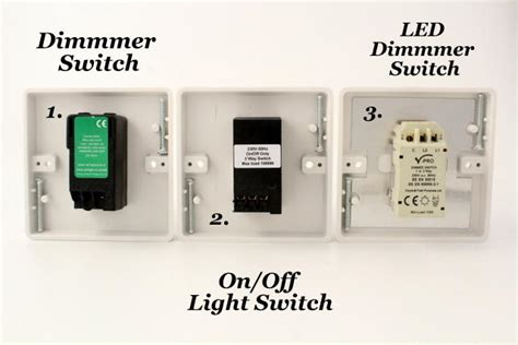 Bedroom Wall Lights With Dimmer Switch Superheroes Bedroom Light Switch Or Dimmer Switch Ltd