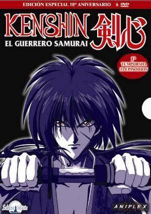 filme schauen rurouni kenshin wandering samurai rurouni kenshin wandering samurai tv series 1996