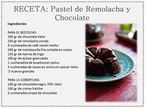 17 helado glorioso recetas de pastel que su verano necesidades inmediatamente croma440 com recetas cupcakes escrita buscar con google recetas