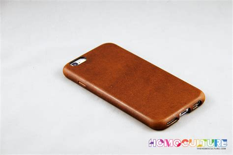 High Quality Import Nomad Wallet Card For Iphone X leather is the new black your new nomad leather iphone thehomoculture