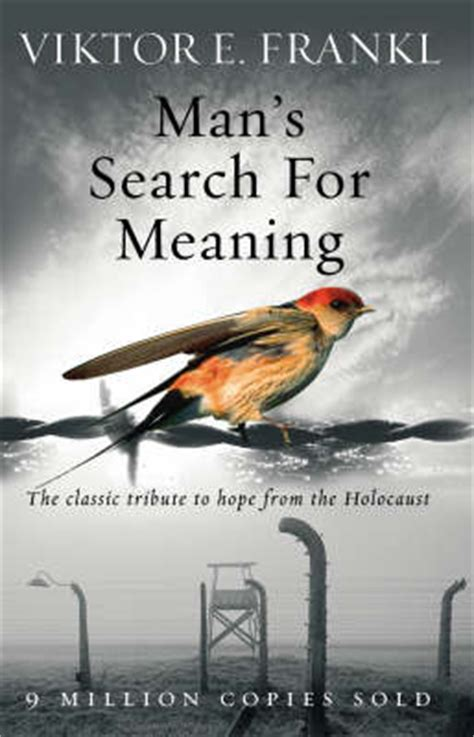mans search for meaning man s search for meaning by viktor e frankl online reading at readanybook com