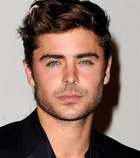 zac efron is the best man for mike and dave need wedding