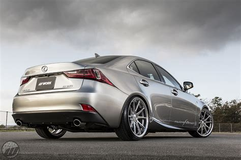 lexus m m confidence lexus is350 mppsociety