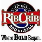 Rib Crib Edmond by Clubs Restaurants Resources