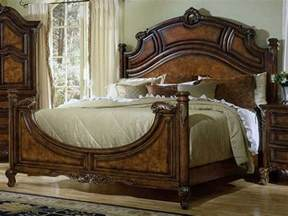 Indian Bed Design by Indian Wooden Bed Designs