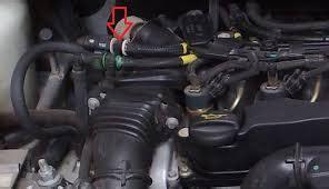 dizel motorun havasi nasil alinir dizel motor hava yapma