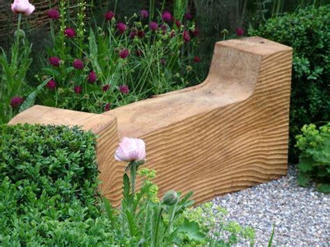 Kleiner Baum Für Garten 858 by Moderne Holzbank Garten Speyeder Net Verschiedene
