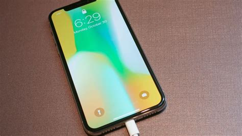 alibaba iphone x alibaba s researchers claim they can jailbreak iphone x
