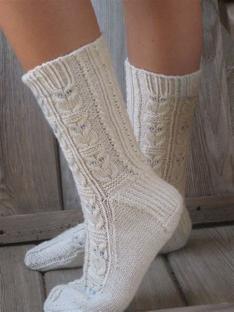 pattern socks free owl socks free knitting pattern more free owl knitting