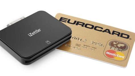 handy per kreditkarte smartphones akzeptieren jetzt kreditkarten handy bild de