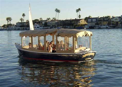 duffy boats long beach naples the long beach guide to sunday funday duffy naples and