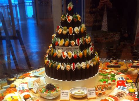 creative holiday decorations yvelle design eye