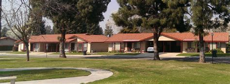 Low Income Apartments Visalia Ca Visalia Garden Villas