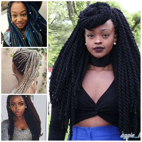 mzansi hairpieces braided hairstyles haircuts hairstyles 2017 and hair