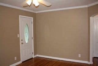 behr brown teepee room from living room living room paint living