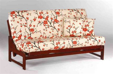 Loveseat Futon Cover by Loveseat Futon Cover Home Furniture Design