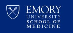 Emory Executive Mba Healthcare by Division Of Physical Therapy School Of Medicine At Emory