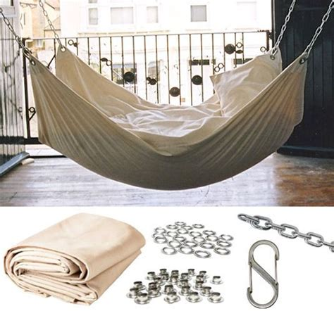 diy bedroom hammock diy hammocks terrace summer and diy hammock
