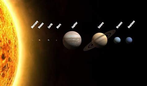 planets    pre dawn sky   spot spectacular celestial display christian news