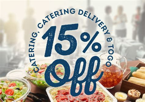 Olive Garden Murray by Olive Garden Save 15 Catering And To Go Orders