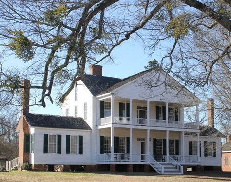 the patriot house 17 best images about 1700 s colonial houeses on pinterest john c calhoun church and