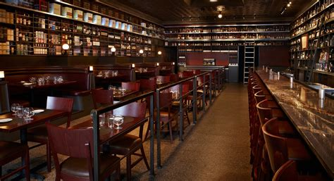 Restaurants With Rooms In Dc by Local Must Visit In Washington Dcmiss American Made