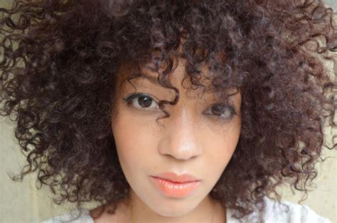 Exemple Couleur Cheveux Fris 233 S
