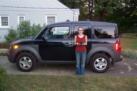 lego honda element mega bloks honda element owners forum