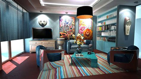 trendy interior design fresh interior design trends for 2015