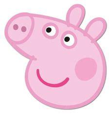 1000 images ideas peppa pig peppa pig 3rd birthday pigs