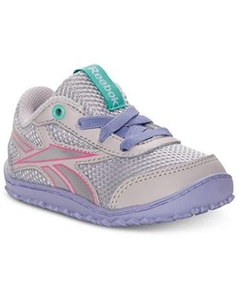 finish line kid shoes reebok shoes venture flex running sneakers