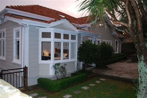 view topic exterior weatherboard colour help home renovation building forum