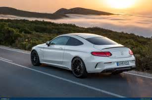 ausmotive 187 2016 mercedes amg c63 coup 233 revealed