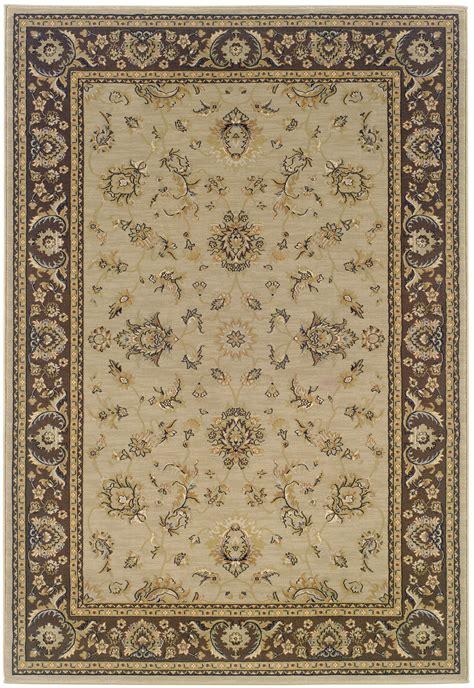 sphinx rug sphinx weavers area rugs rugs 2153d blue all area rugs rugs free