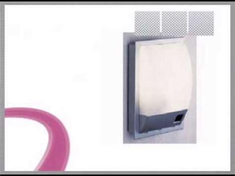 Micromark Outdoor Lighting Micromark Outdoor Pir Security Light