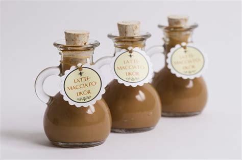 Etiketten Für Flaschen Selber Drucken Kostenlos by Runde Etiketten Etiketten Pinterest Blog