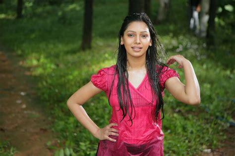 bangladeshi clip bangladeshi model mahiya mahi