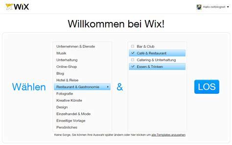 Ausgezeichnet Wix Vorlage Ideen Dokumentationsvorlage Beispiel Ideen Kitemedia Info Wix Timeline Template