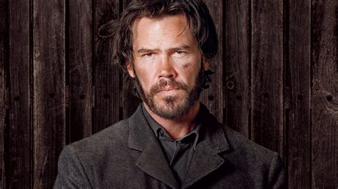 biography of josh movie josh brolin filmography and biography on movies film cine com
