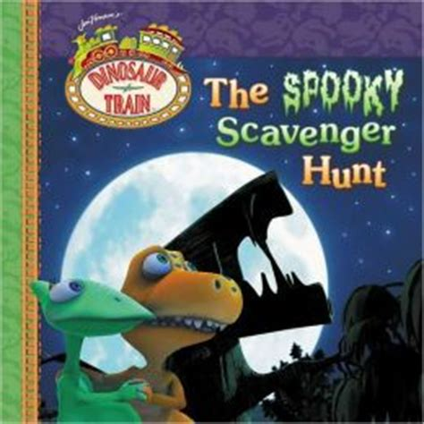 Spooky Nook Gift Cards - the spooky scavenger hunt by grosset dunlap 9780448456041 paperback barnes noble