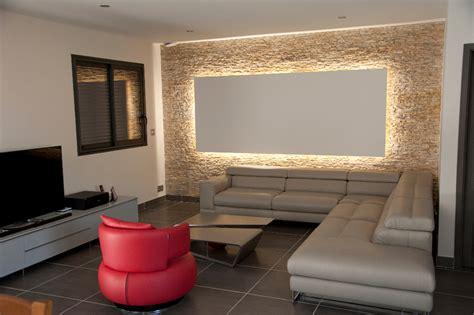 am 233 nagement int 233 rieur home design 3d gold ios 224 seulement 1 09 slice42 stunning pierre de parement cuisine images amazing house