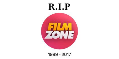 film zone la programaci 243 n de film zone llega a su fin para dar paso