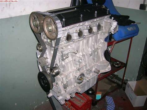 motor peugeot peugeot mi16 engine peugeot free engine image for user