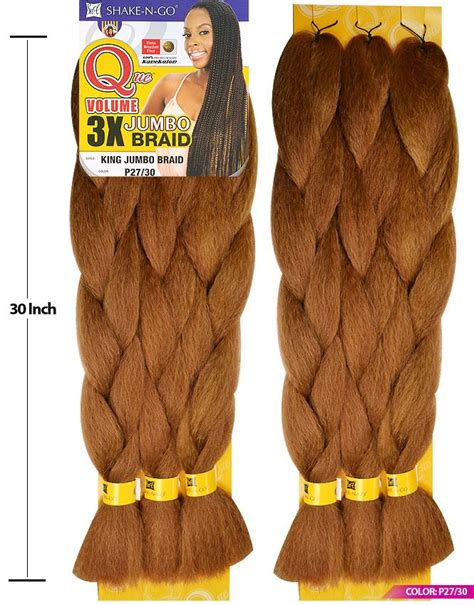 color 30 braiding hair braiding hair color 30 find your hair style
