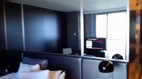 one bedroom suite palms place palms place 1 bedroom suite youtube