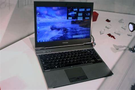 Harga Toshiba Portege Z835 P330 toshiba portege z835 p330 cheapest ultrabook available